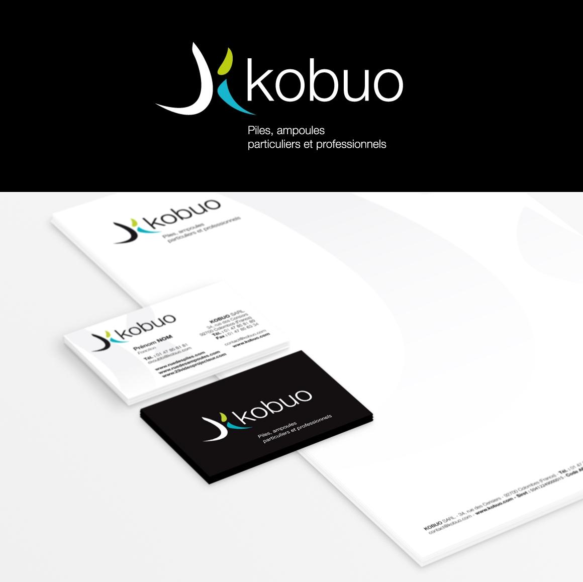kobuo-02