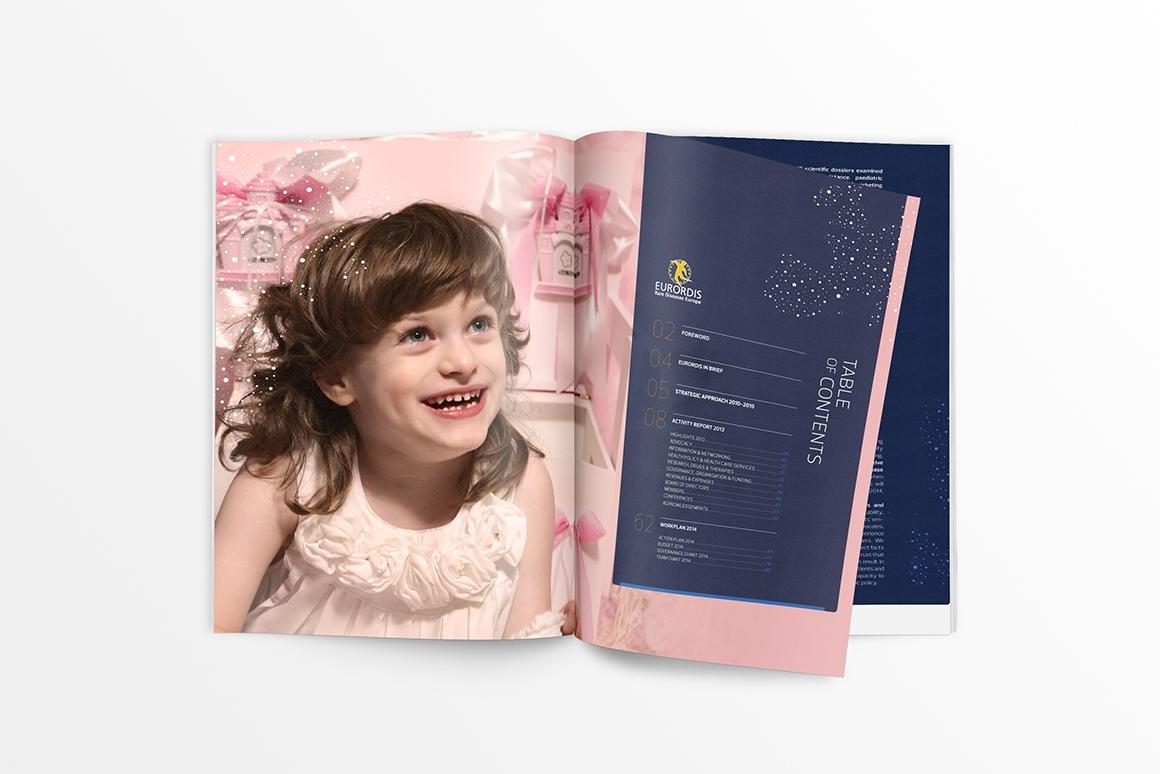 eurordis-rapport-02