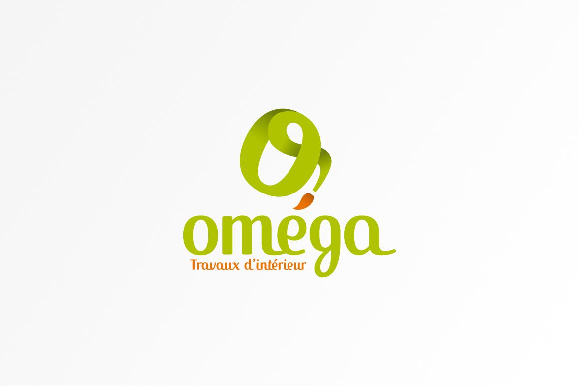 omega-01