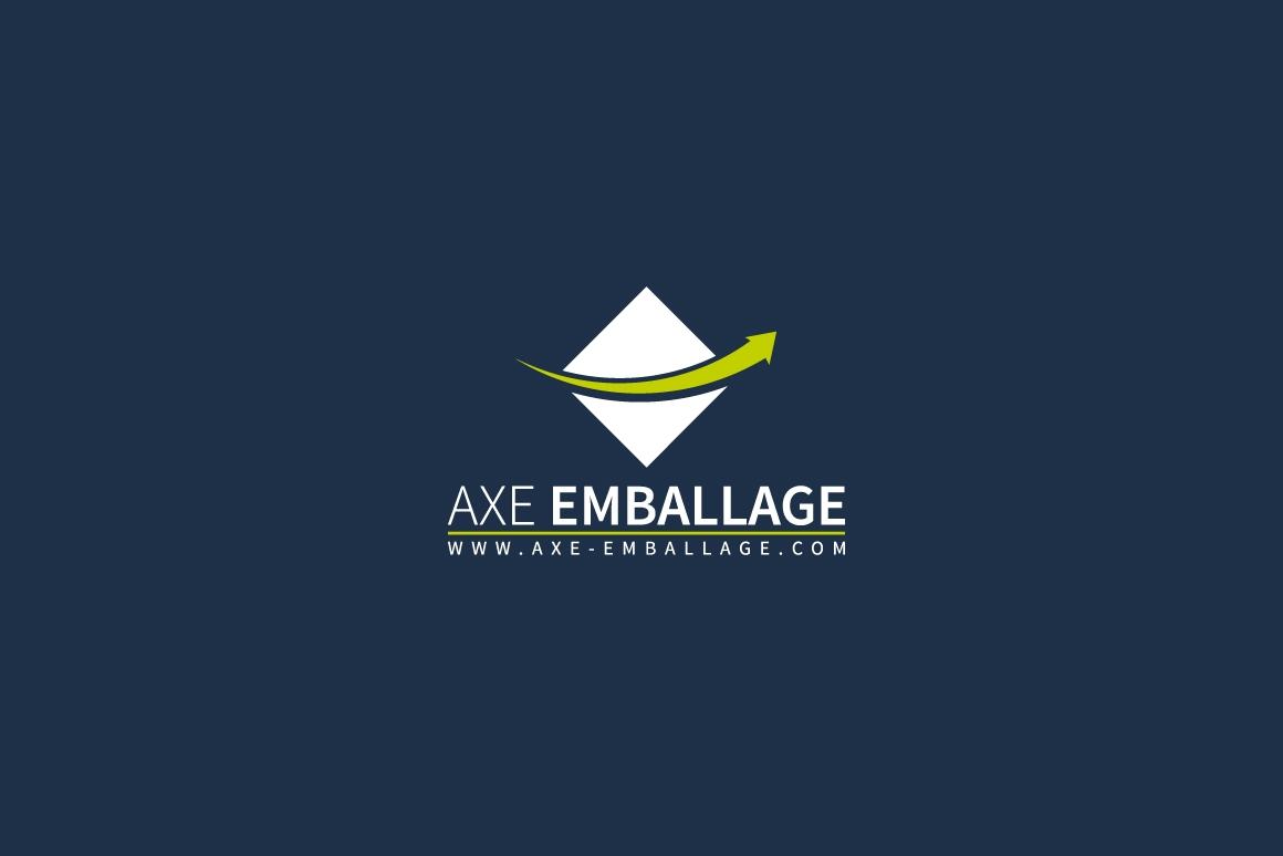 axe-emballage-01