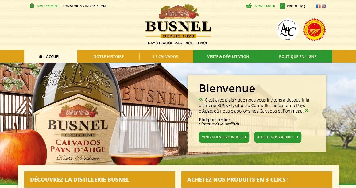 busnel-02