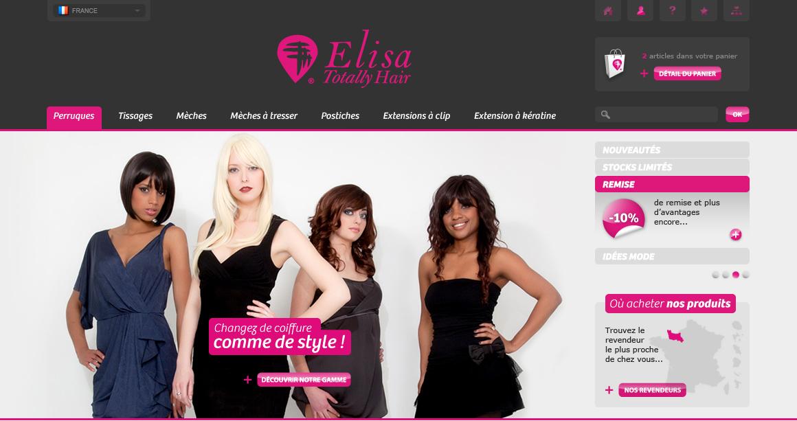elisa-hair-02