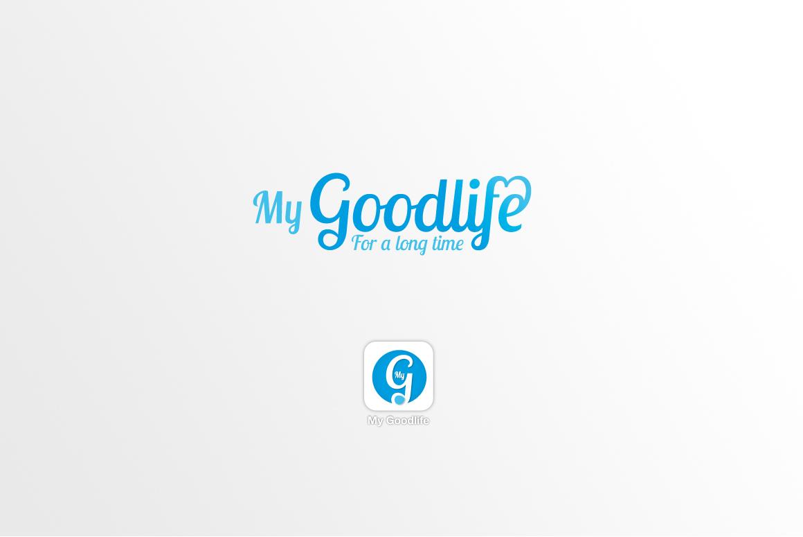 mygoodlife-01