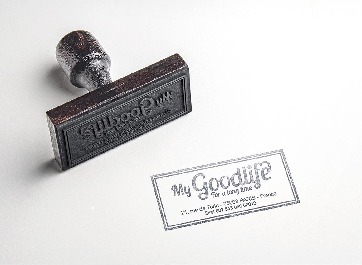 mygoodlife-03