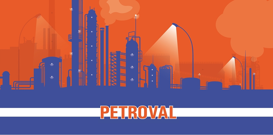 petroval-04