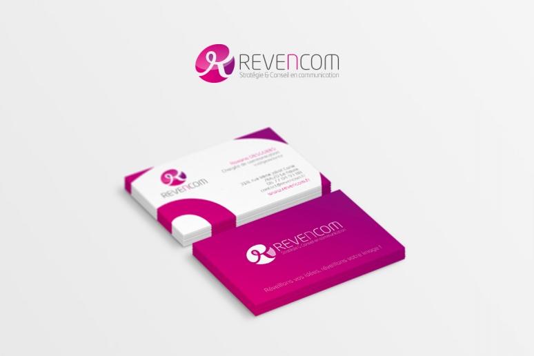 revencom-02