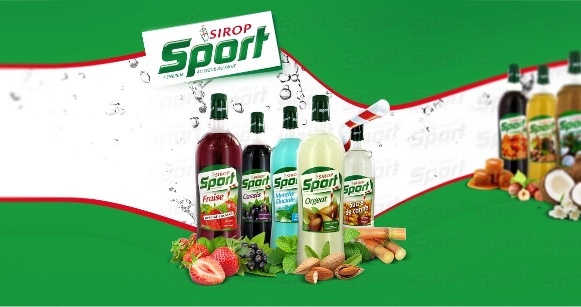 sirop-sport-01