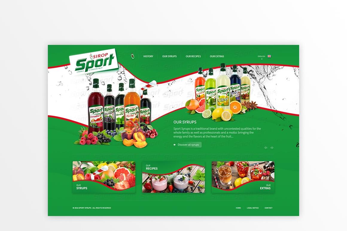 sirop-sport-03