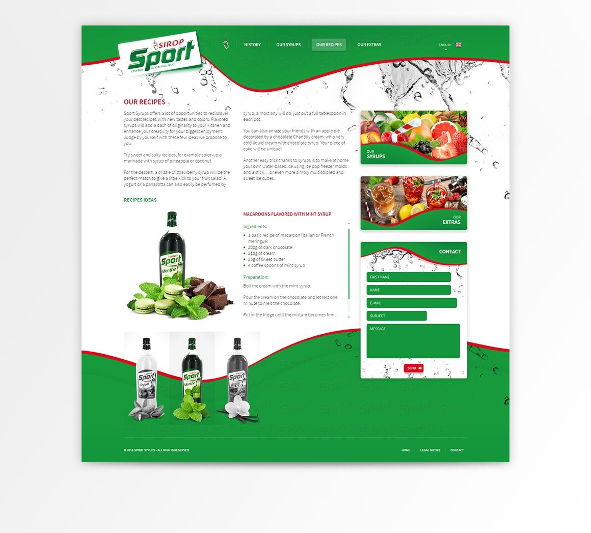 sirop-sport-05