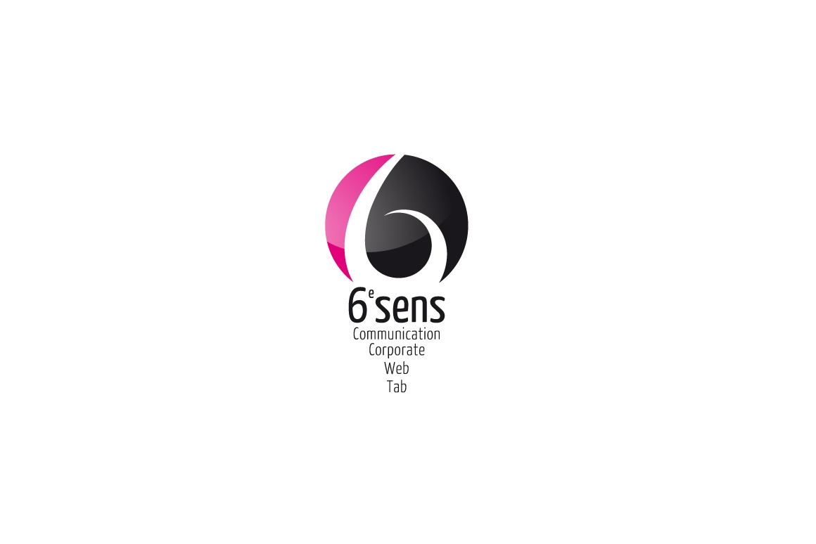 6esens-01