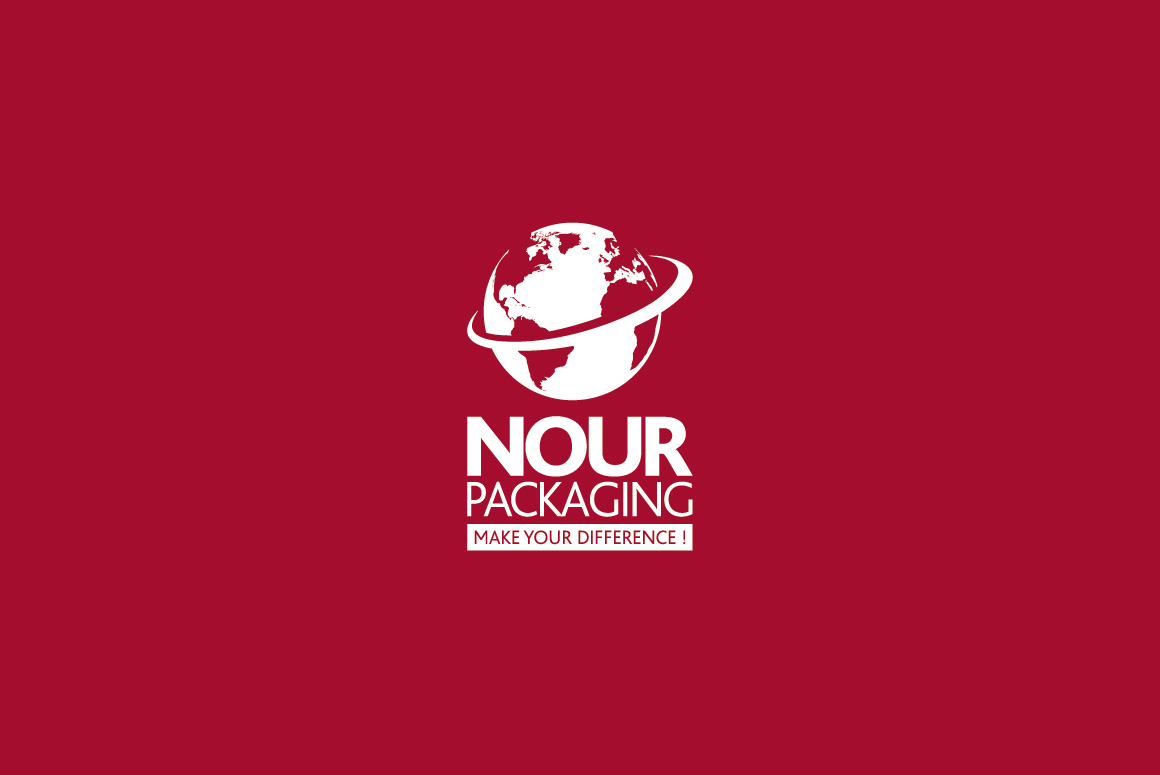 nour-packaging-01