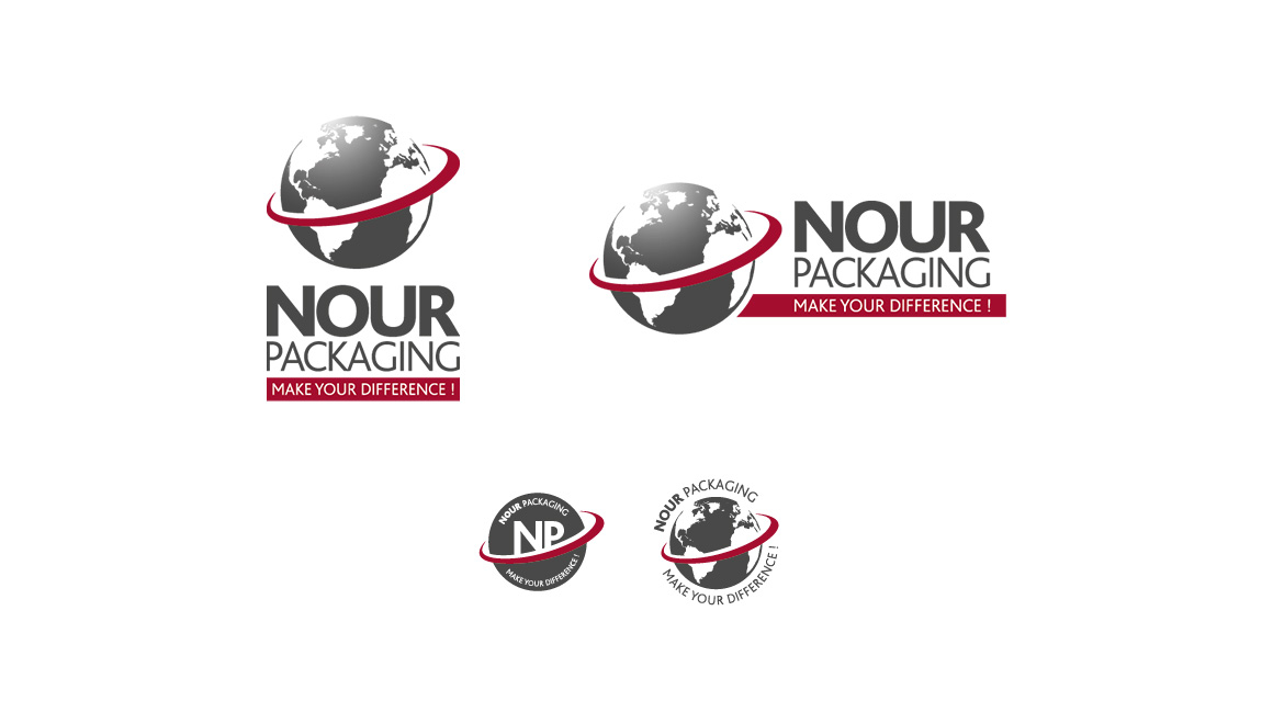 nour-packaging-02