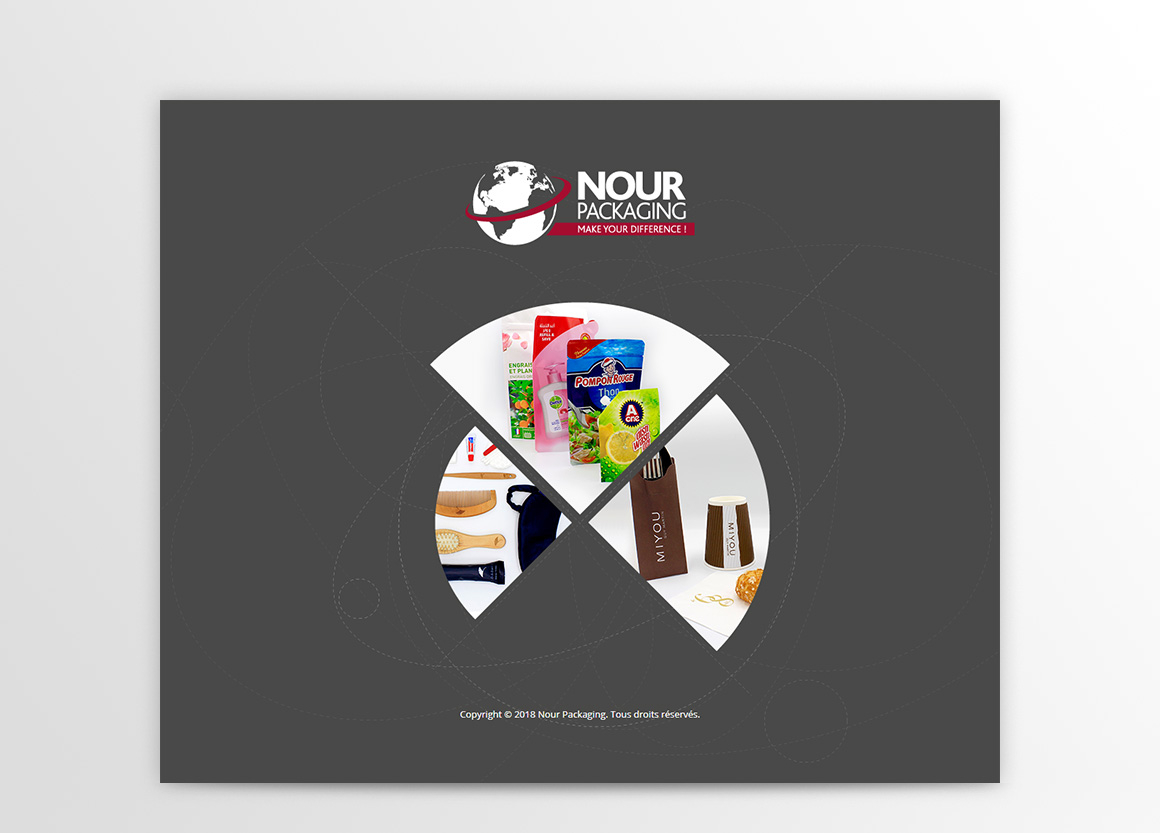 nour-packaging-06